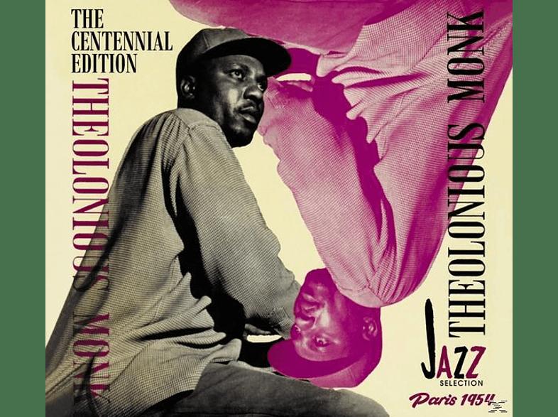 Thelonious Monk - Piano Solo [Vinyl]