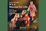 Patrick Summers - It's aWonderful Life [SACD Hybrid]