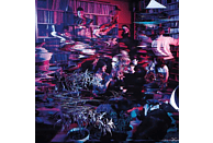 Shigeto - The New Monday (Limited Colored Vinyl) [Vinyl]