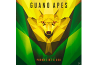 Guano Apes - Proud Like A God XX [CD]