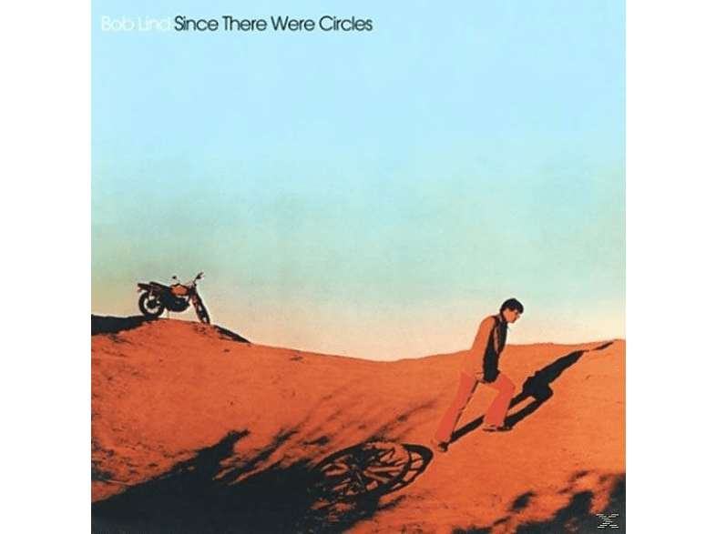 Bob Lind - Since There Were Circles [Vinyl]