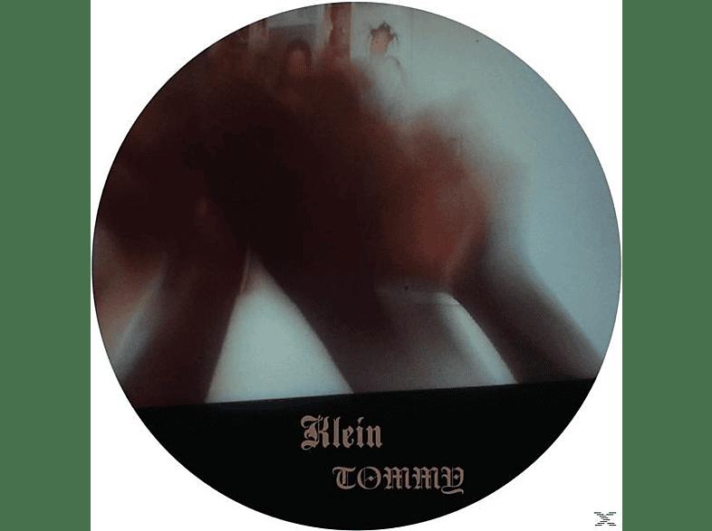 Klein - Tommy EP [Vinyl]