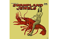 VARIOUS - Swampland Jewels [CD]