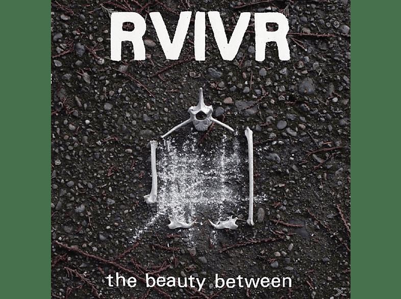 Rvivr - The Beauty Between [CD]