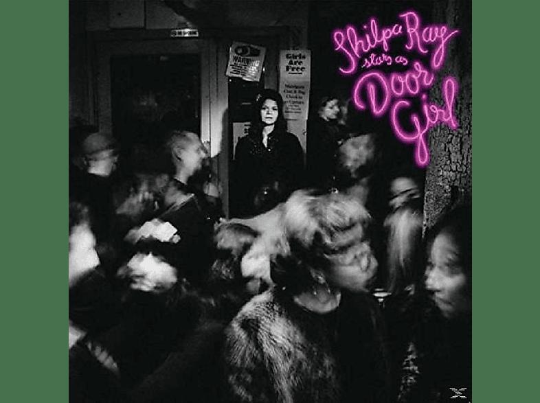 Shilpa Ray - Door Girl [Vinyl]