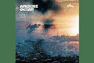 Ancient Ocean - Titan's Island [Vinyl]