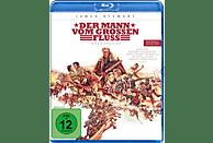 Der Mann vom Grossen Fluss [Blu-ray]