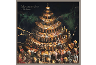 Motorpsycho - The Tower (2LP/GTF/Black Vinyl) [Vinyl]