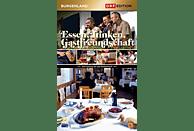 Essen,Trinken,Gastfreundschaft [DVD]