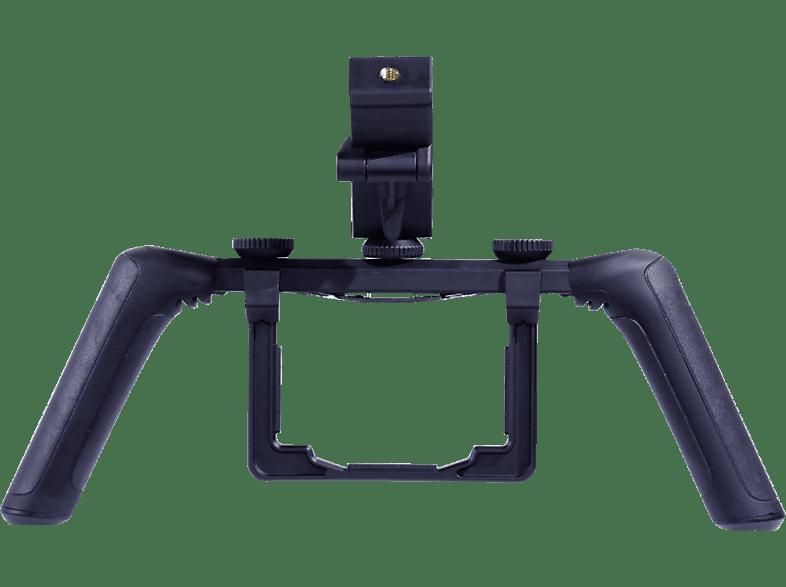 POLAR PRO Katana Tray System für DJI Mavic Pro Tray-System