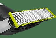 PHILIPS QP 230/50 Oneblade Ersatzklingen