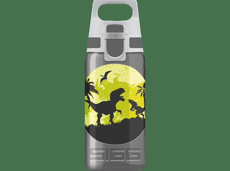 SIGG 8686.7 Viva One Dinos Trinkflasche