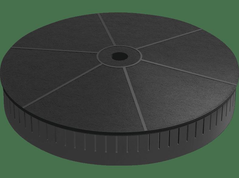 SIEMENS LZ 10 IMA00 AKTIVFILTER Aktivkohlefilter ()