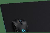 LOGITECH G840 XL Gaming Mauspad (400 mm x 900 mm)