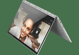 LENOVO Convertible Yoga 920-13IKB, silber (80Y70030GE)