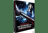 DER WERWOLF VON TARKER MILLS (NUR ONLINE) [Blu-ray]