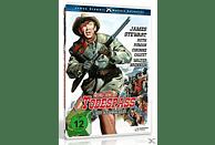 Über den Todespass [DVD]