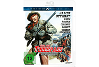Über den Todespass [Blu-ray]