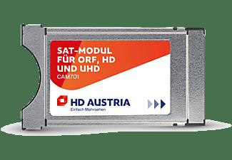 HD AUSTRIA SAT-Modul inkl. limitierter HD-Aktion