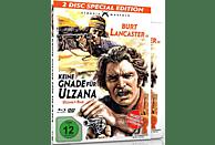 Keine Gnade für Ulzana [Blu-ray + DVD]