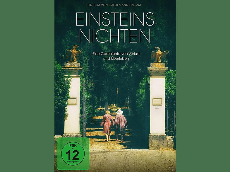 Einsteins Nichten [DVD]