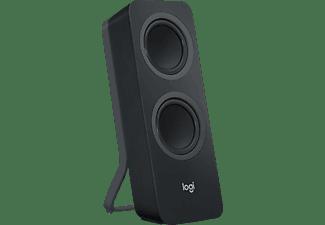 LOGITECH Z207 PC Lautsprecher