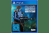 Rogue Trooper Redux [PlayStation 4]