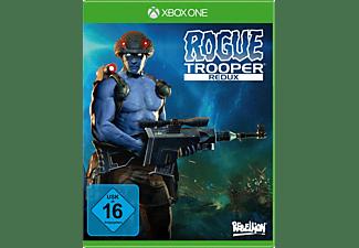 Rogue Trooper Redux - [Xbox One]