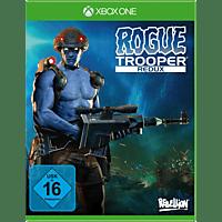 Rogue Trooper Redux [Xbox One]