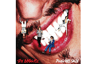 The Darkness - Pinewood Smile [CD]