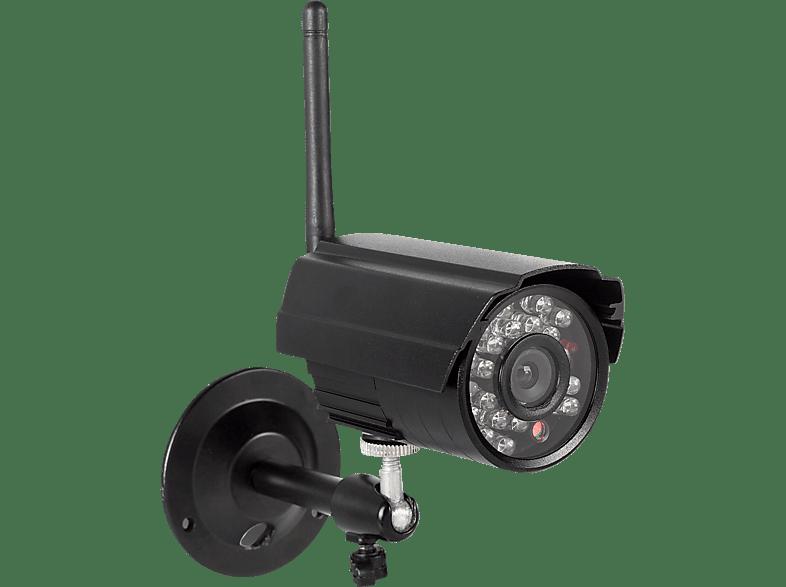 SMARTWARES CS 87 C IP Kamera