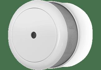 pixelboxx-mss-76036749