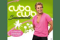 Cuba Club - Suavemente [CD]