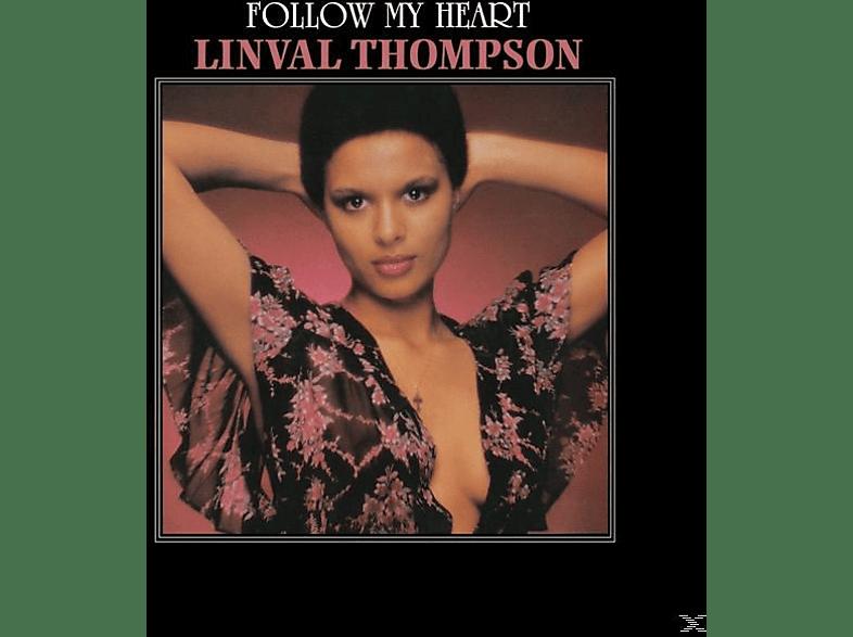 Linval Thompson - Follow My Heart (180 Gram) [Vinyl]