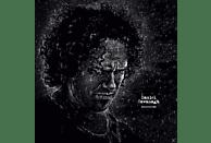 Daniel Cavanagh - Monochrome [CD]