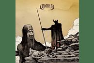 Conan - Monnos [Vinyl]