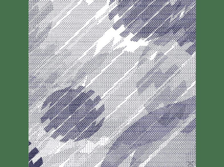 Ploy - Footprints In A Solid Rock (Remixes) [Vinyl]