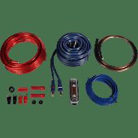 RENEGADE REN10KIT Verstärker Kabelkit