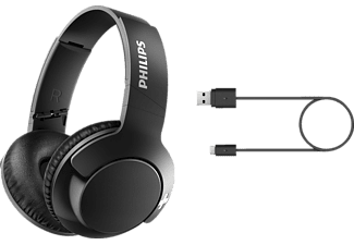 pixelboxx-mss-76040055