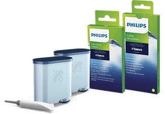 Philips reiniging CA6707-10