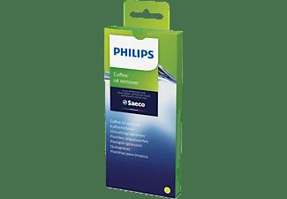 Philips reiniging CA6704-10