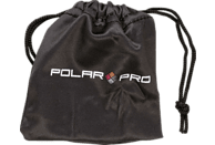 POLAR PRO Filter Set Frame 2.0 Gradient DJI Inspire 1 / Osmo X3 Filter-Set