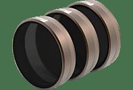 POLAR PRO Cinema Filter 3er Set VIVID für DJI Phantom 4 Pro Filter-Set