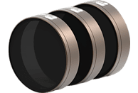 POLAR PRO Cinema Filter 3er Set SHUTTER für DJI Phantom 4 Pro Filter-Set