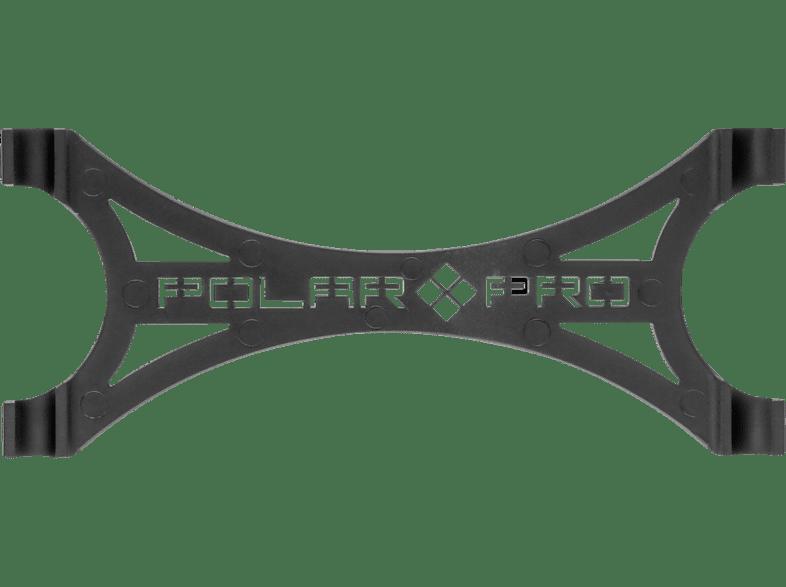 POLAR PRO Gimbal Schutz für DJI Phantom 4 Gimbal-Schutz