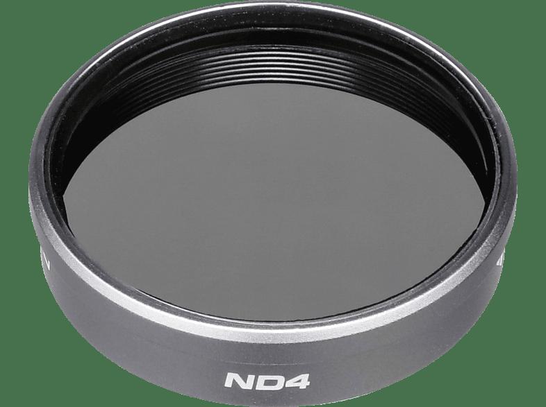 POLAR PRO Filter ND4 für Phantom 4 Kamerafilter