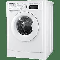PRIVILEG PWF M 643 Waschmaschine (6 kg, 1400 U/Min.)