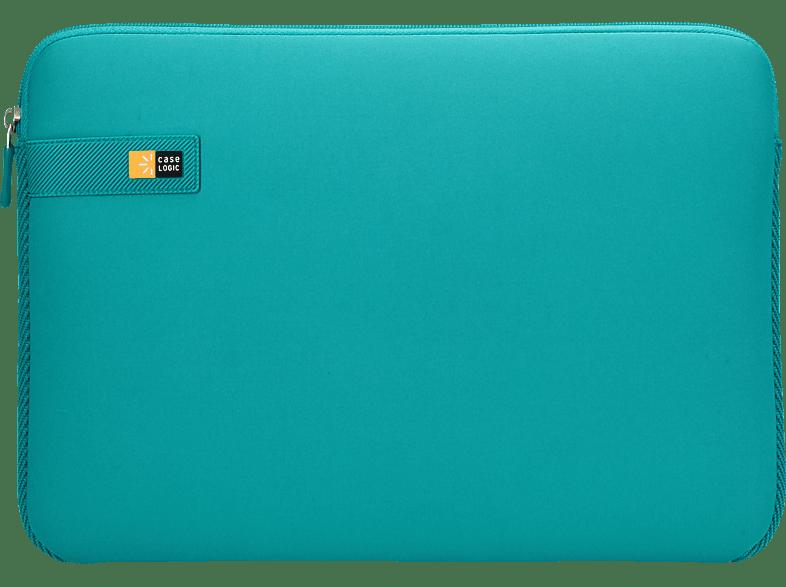 CASE-LOGIC LAPS Notebookhülle, Sleeve, 13.3 Zoll, Latigo