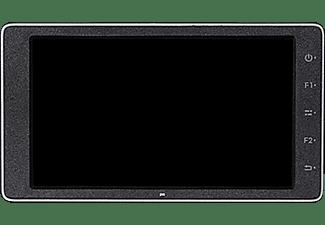 pixelboxx-mss-76043643