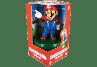 Super Mario Licht ca.21cm